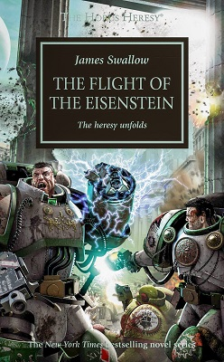 Eisenstein cover